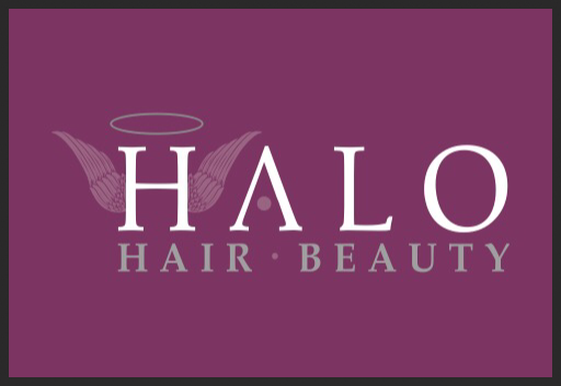 Halo Hair and Beauty